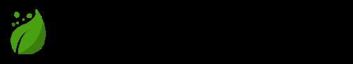 Klein Paysage